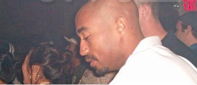 tupac vivant