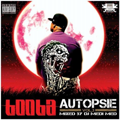 booba autopsie vol3