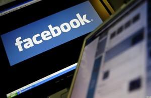facebook tueur