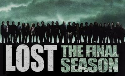 lost season 6 the final season