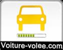 Acheter une voiture volée sur Voiture-volee.com