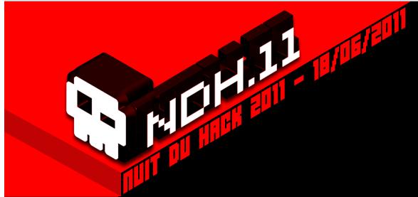 nuit du hack