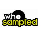 Retrouver les samples originaux