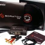 Serato Scratch Live : logiciel pour DJ