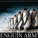 CP : Du nofollow pour survivre  Penguin ?