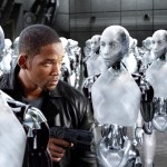 Les robots du futur