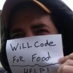 Soutenons ChuckRoast, le développeur de Pligg