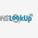 DNSLookUp