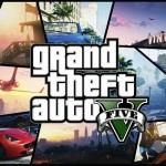 GTA 5 : les musiques du jeu