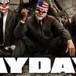 Payday2, avis et astuces