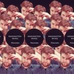 Washington Irving – Palomides, un clip en autostéréogramme