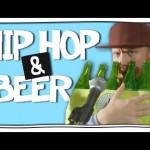 L'histoire du Hip Hop par les Bottle Boys