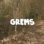 GREMS – Camisole & Cheef – Crade-Honnête