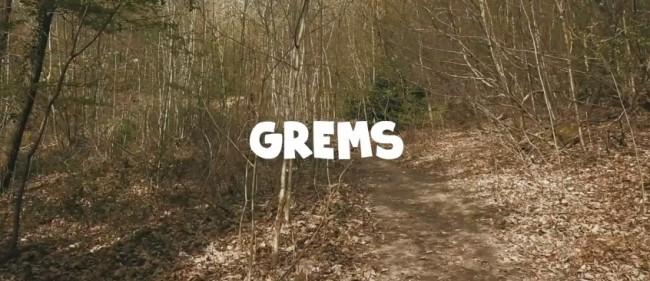 grems clip