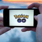 Quelques astuces pour Pokemon GO