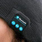 Cadeaux Geek : 4 Gadgets High-tech à commander en ligne